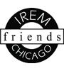 IREM Friend