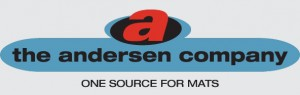 andersen_logo_new